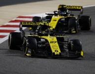 Renault failures are unacceptable –Abiteboul