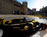 Renault confident of qualifying turnaround