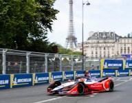 UPDATE: Wehrlein loses Paris E-Prix pole to tire pressure infringement