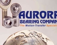 Aurora's latest catalog is a page-turner