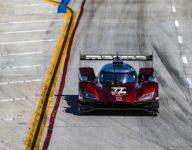 Mazda Team Joest adds Ryan Hunter-Reay for Mid-Ohio