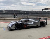 INSIGHT: Ginetta's quest for a second LMP1 chance
