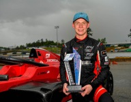 Abel rallies for a pair of F3 Americas wins at Road Atlanta