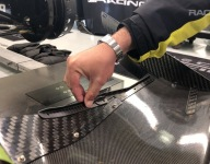 RACER: IndyCar speedway aero changes for 2019