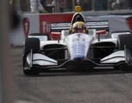DragonSpeed looking to build on St. Pete experience at Barber
