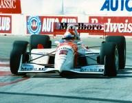 The Week In IndyCar, April 9, with Al Unser Jr. and Kyle Kirkwood