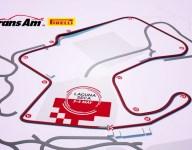 WeatherTech Raceway Laguna Seca Fast Facts