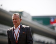 F1 targets Africa, in talks over race in Marrakech