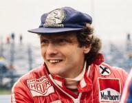 Niki Lauda 1949 –2019