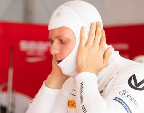 Schumacher's appreciation for father's record growing