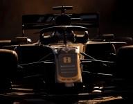 Haas bringing major upgrade to Barcelona
