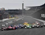 TV Ratings: Indy GP, Spain, Kansas