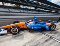 Ganassi, Hull say boosting Indy qualifying interest a complex challenge