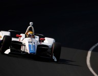 DragonSpeed to expand IndyCar program