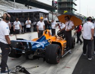 McLaren gets help for Alonso ahead of shootout