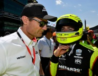 How Roger Penske changed the Indy 500, Ep 13, with Tim Cindric