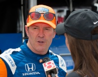 'Plain and simple, we have work to do' - Dixon
