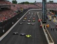 TV Ratings: Indy 500, Monaco GP, Coke 600