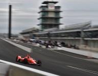 Racing on TV, May 17-19