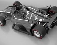 PRUETT: Inside the development of IndyCar's Aeroscreen