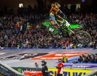 Interview: Adam Cianciarulo