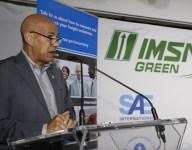 IMSA renews 'Green Racing' commitment