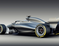 FIA and F1 ready to frustrate teams over 2021 regulations