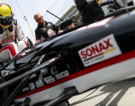 INSIGHT: How much does it cost to create an IndyCar driver?