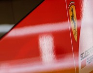Ferrari joins F1 eSports series to complete grid