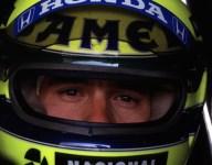 MEDLAND: Senna's real legacy