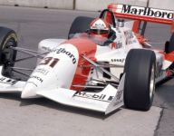 How Roger Penske changed the Indy 500, Ep 11, with Al Unser Jr.