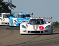 GM looks to build on its winning history in Sahlen's Six Hours