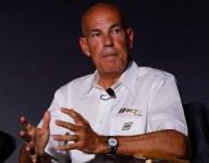 IMSA reacts to ACO/FIA Hypercars announcement