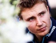 McLaren can call on Renault reserve Sirotkin