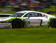 Skeen added to Starworks Audi lineup for Watkins Glen IMSA