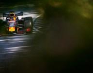 Honda to introduce upgrade at French GP