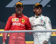 Vettel penalty correct; the rules are not –Wolff