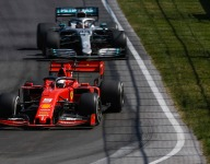 Hamilton would have made the same move as Vettel