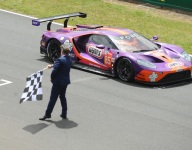 Inside The Sports Car Paddock, June 19, with Jeff Braun and Ben Keating
