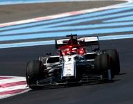 Ricciardo and Raikkonen escape penalties for qualifying incident