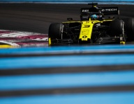 Ricciardo has no regrets regardless of potential penalty