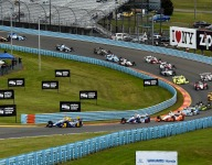 MILLER: An IndyCar return to The Glen? If only ...