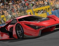 ACO confirms Hypercar regulations for 2020/2021 season