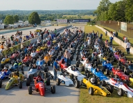 Official registration open for FF50th at Road America