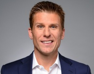 Interview: Jamie McMurray on his analysis role