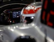 INSIGHT: How, and whether, to improve IndyCar push-to-pass