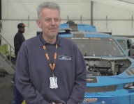 Trans Am Corner: Catching up with BC Race Cars