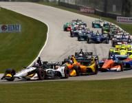 Racing on TV, June 21-23