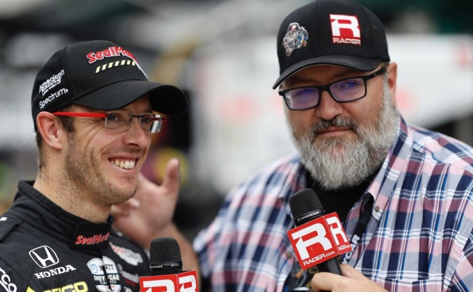 How you can support Shabral and Marshall Pruett