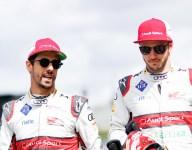 Audi team retains di Grassi-Abt pairing for 2019-20